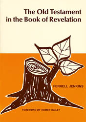 Jenkins, The Old Testament in the Book of Revelation