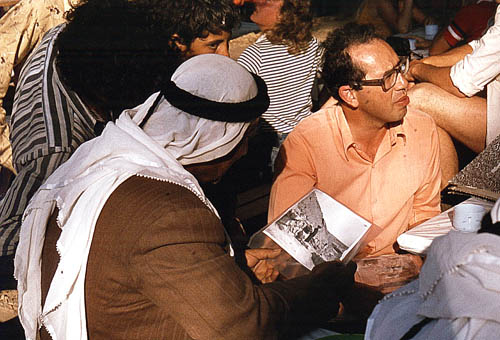 https://ferrelljenkins.files.wordpress.com/2008/07/lachish_07-1980_arab-visit-photos-t.jpg
