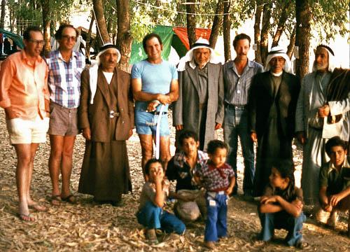 https://ferrelljenkins.files.wordpress.com/2008/07/lachish_arab-visit_07-1980-t.jpg
