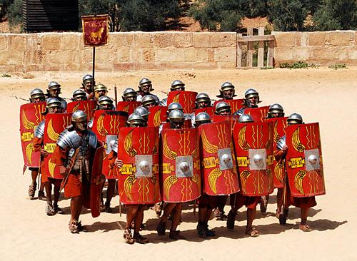 soldiers_race017-t.jpg