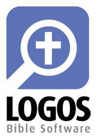 Logos_icon