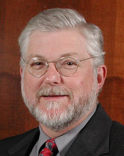 Dr. David Merling