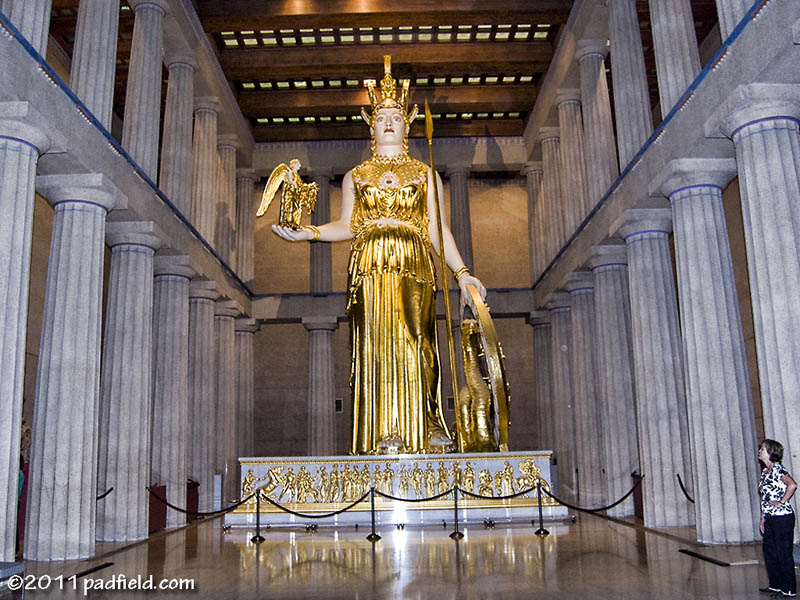 an in depth look at the ancient statue of zeus of the golden stone age of greece Zeus was the top god of the pantheon of the olympians and the supreme god of the ancient his golden arrows zeus was so zeus (jupiter) greek god statue.
