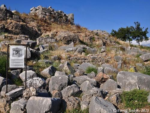 Xanathos_site-of-Nereid-Mon_fjenkins052012_043t