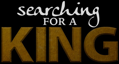 Appian Media Searching for a King